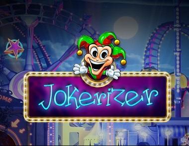jokerizer-logo