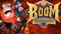 play-boom-brothers-online