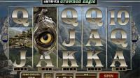 untamed-crowned-eagle-slot-screen