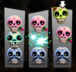 Esqueleto-Explosivo-bonus