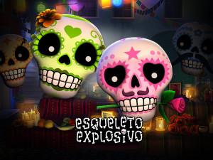 esqueleto-explosivo-logo