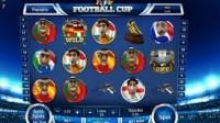 footballcupslot