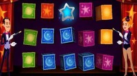 magicious-slot-screen