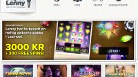 superlenny-casino1