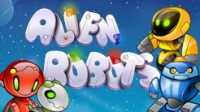 AlienRobots1