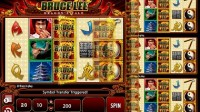 Bruce-Lee-Dragons-Tale-Slot-Game