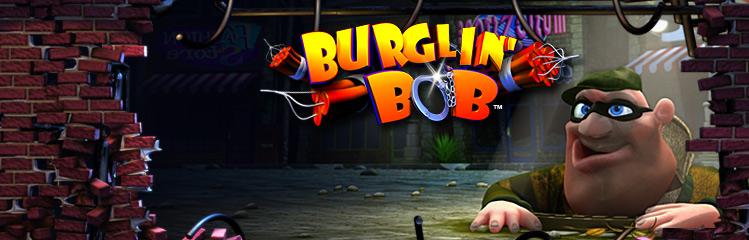 BurglinBob1