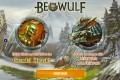 beowulf3