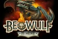 beowulf5