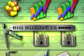 big-business4