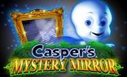 caspers-mystery-mirror1