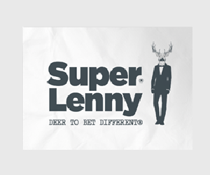 superlenny3