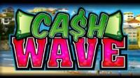 Cash-Wave-image
