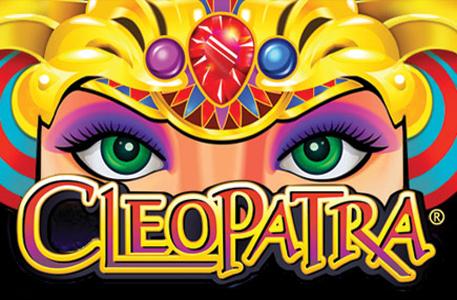 Cleopatra main