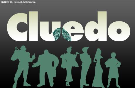 Cluedo_slot