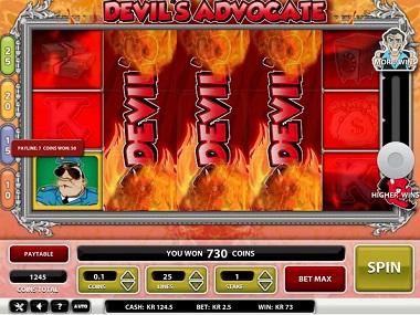 Devils-Advocate-Slot