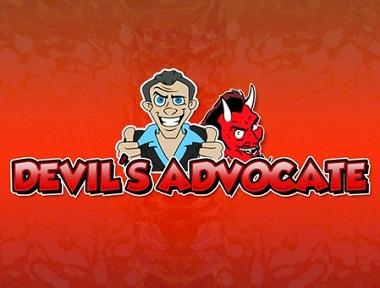Devils-Advocate-logo