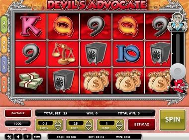 Devils-Advocate-smbl