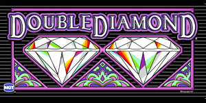 Double_Diamond logo