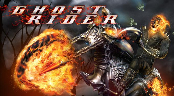 Ghost-Rider-v2-990x378