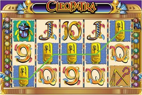 cleopatra-slot-large