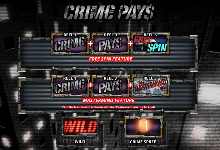 crime-pays-slot