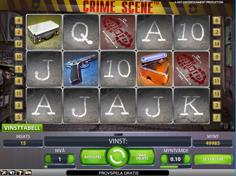 crime-scene-slot