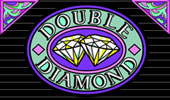 double-diamond-slots