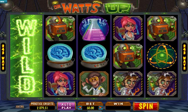 dr-watts-up sbls