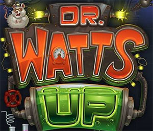 dr_watts_up