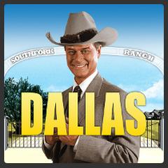 Dallas small logo