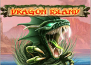 Dragon-Island-tiny