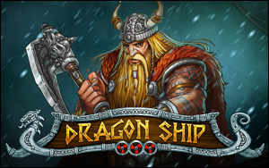 Dragon_Ship logo
