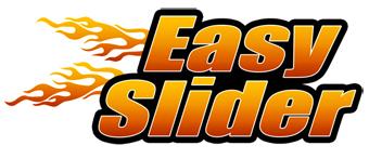 EasySlider-small