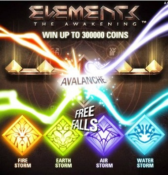 Elements-NetEnt-graphics