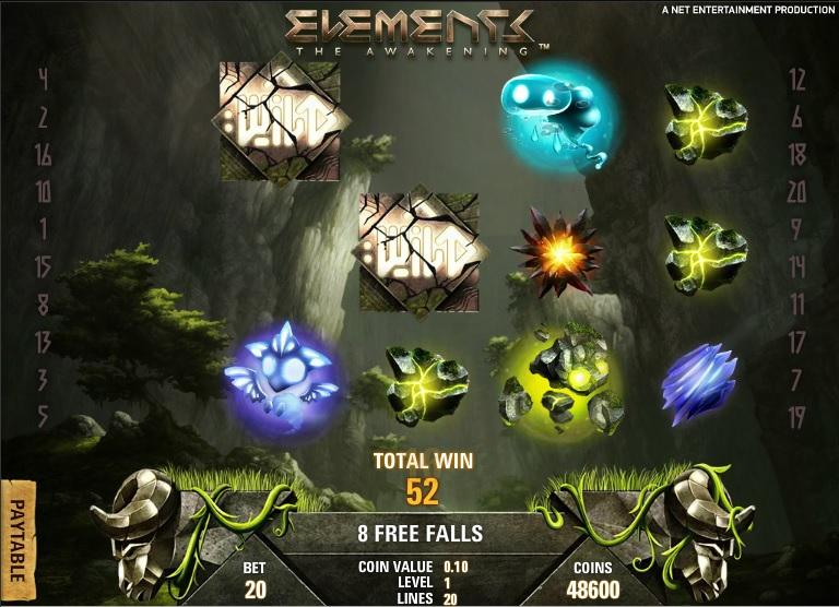 Elements-The-Awakening-wild