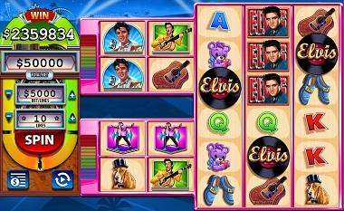 Elvis-King-Lives-smbl