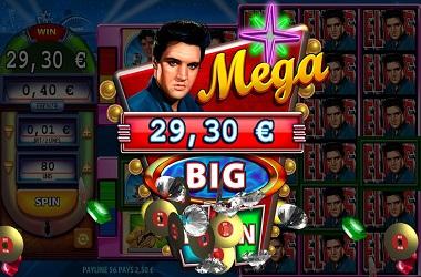 Elvis-the-King-Lives-big win