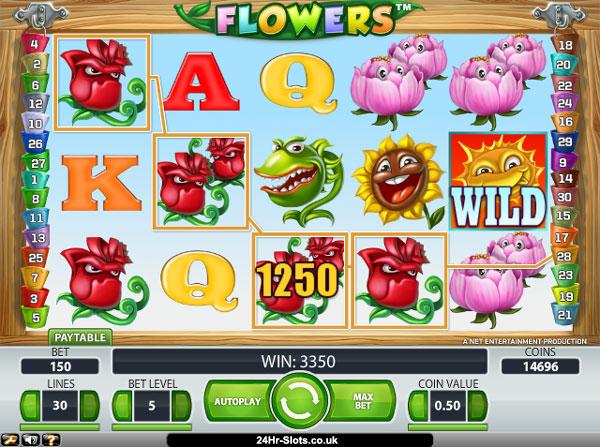 Flowers_Slot smbl
