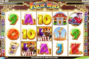 Foxin-Wins-smbl