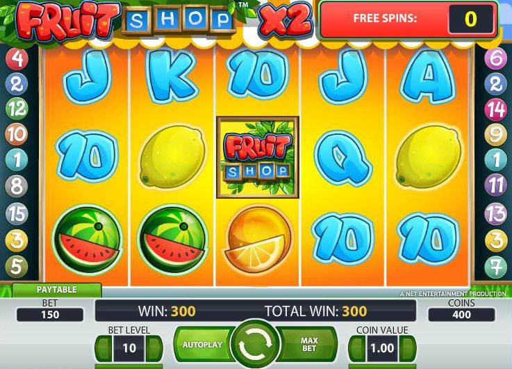Fruit-Shop-freespin