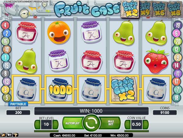 Fruit_Case_Slot