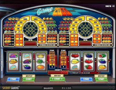 Game-2000-Slot-Game