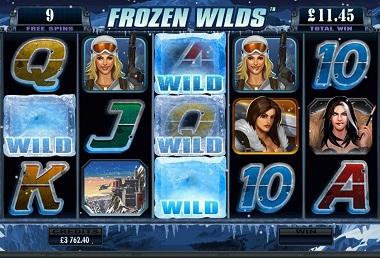 Girls-With-Guns-2-wild