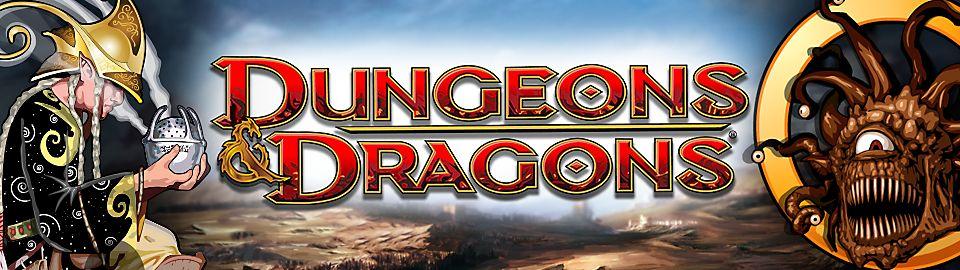 HEADER_DungeonsAndDragons