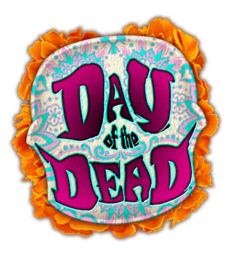 dayofthedead tiny