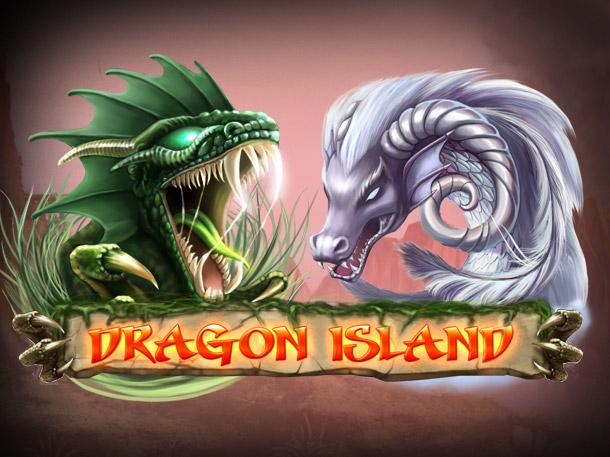 dragon-island-logo