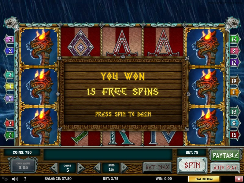 dragon-ship-freespins