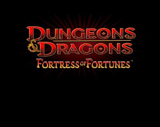 dungeonand dragons_logo