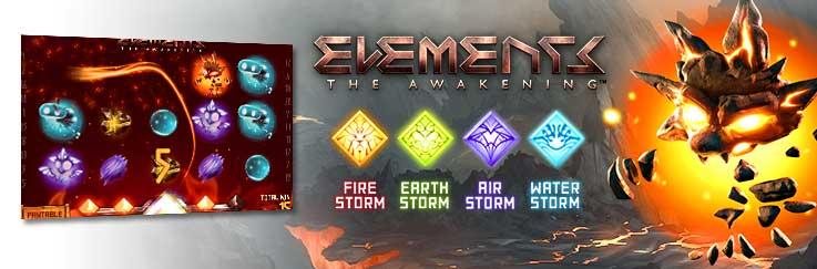 elements-the elements